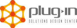 Plug-in S.r.l. - Solutions Design