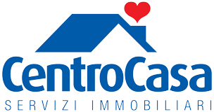 CentroCasa – Servizi Immobiliari